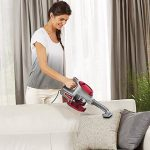 Best Shark Handheld Vacuum image