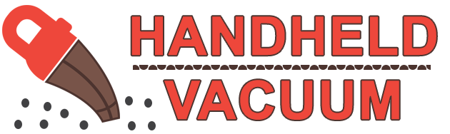 Best Handheld Vacuum Reviews
