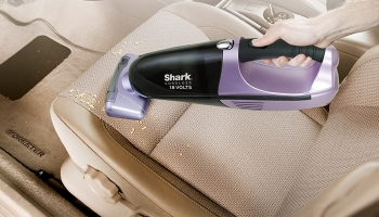 Get rid of your Cat/Dog Messes with these Top Rated Handheld Vacuums for Pet Hair
