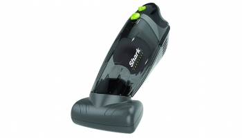 Shark LV801 Pet Perfect Handheld Vacuum – Portability makes it convenient to clean any surface!