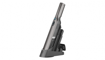 Shark WANDVAC Handheld Vacuum, WV201 – Easily cleans from fine dust to large debris!